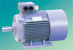PRM Series Electric Motor